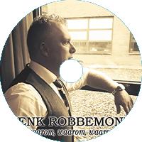 Henk Robbemond - Waarom, Waarom, Waarom