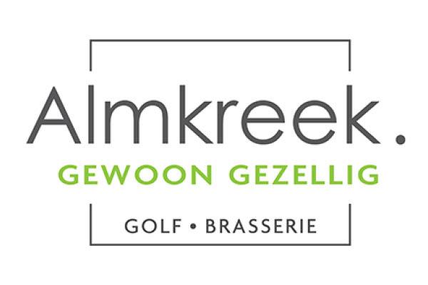 Golfbaan Almkreek