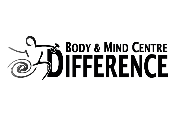 Body & Mind Centre Difference