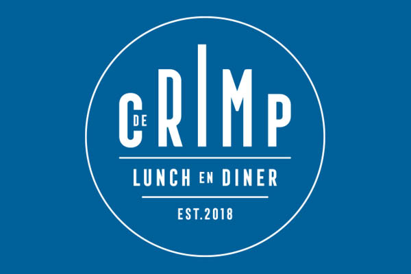 Restaurant de Crimp