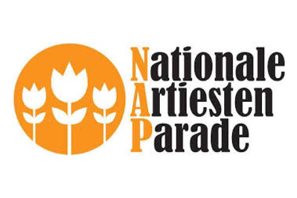 Nationale Artiesten Parade