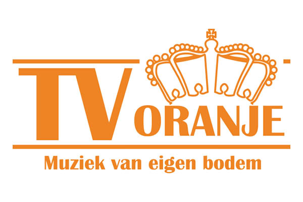 TV Oranje - Stem nu!