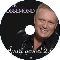 Henk Robbemond - Apart gevoel 2.0