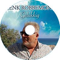 Henk Robbemond - Gelukkig