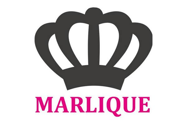 Marlique