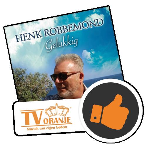 Stem nu op Gelukkig bij TV Oranje!
