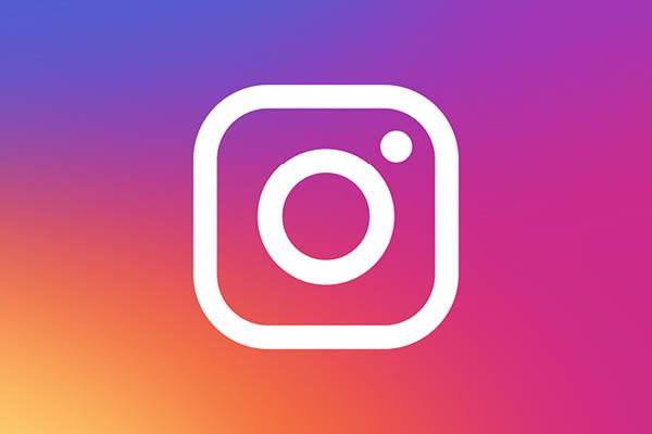 Volg Henk Robbemond op Instagram!