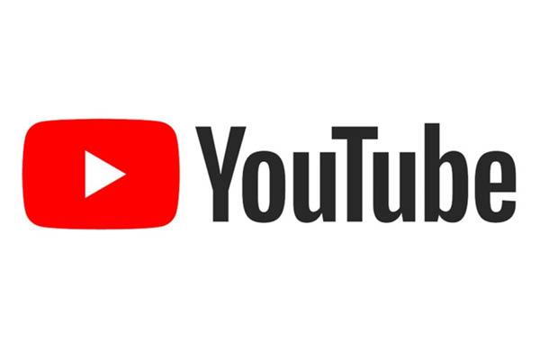 Bekijk Henk Robbemond op YouTube!