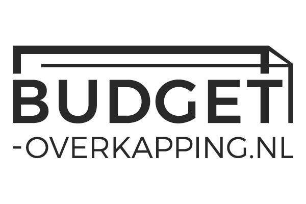 Budget-Overkapping.nl