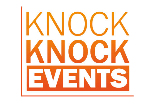 Knock Knock Events