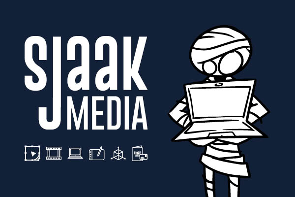 Marketingbureau Sjaak Media