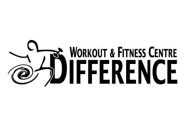 Workout & Fitness Centre Difference